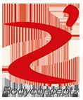 Bodyconceptz-Logo-1