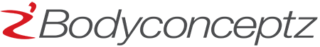 Bodyconceptz-logo-450x67