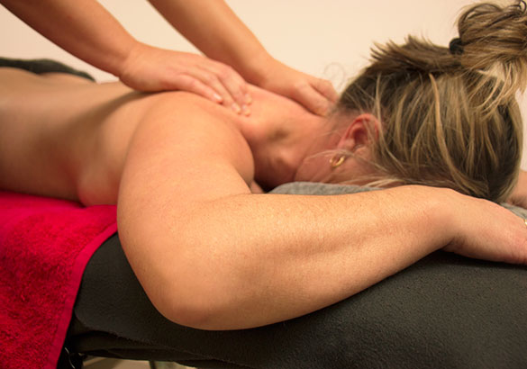 concession-massage-2
