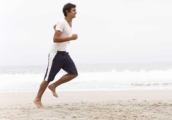 beach-fit